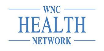 WNC Health Network